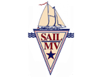 Sail MV