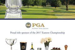 PGA Eastern Championship - June 2017