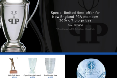 New England PGA Virtual Magazine - October 2016