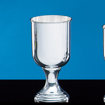 Tournament Cup (Large)