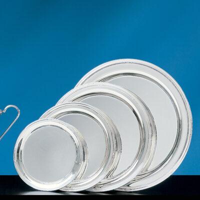 Round Tray (Medium)