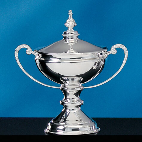 Challenge Trophy (Large)