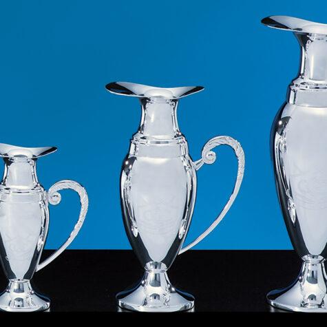 Wellington Cup (Medium)