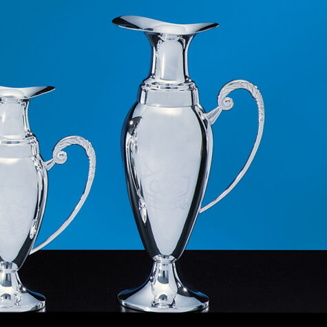 Wellington Cup (Large)