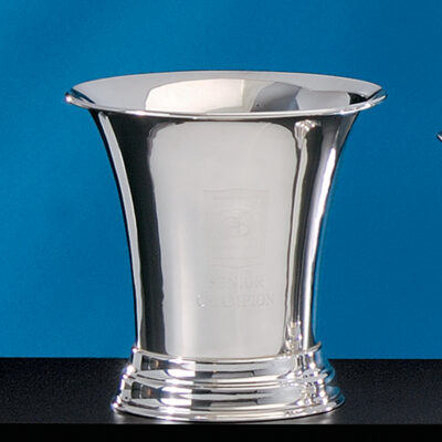Adams Cup (Large)