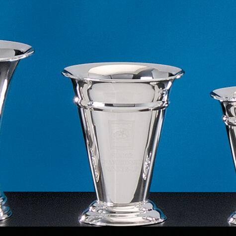 Adams Cup (Medium)