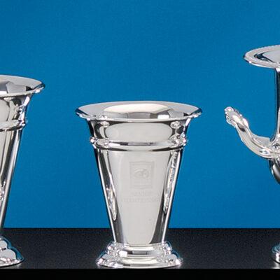 Adams Cup (Small)