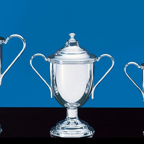 Paramount Cup (Medium)