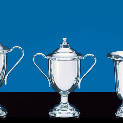 Paramount Cup (Small)