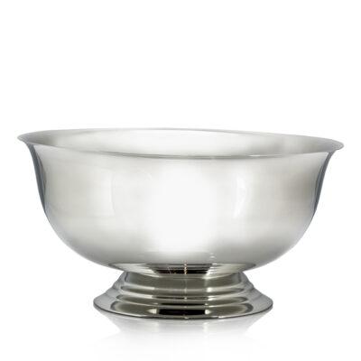 Revere Bowl (Extra Large)
