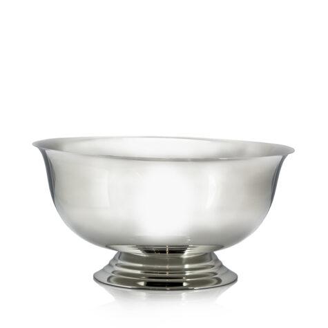 Revere Bowl (Large)