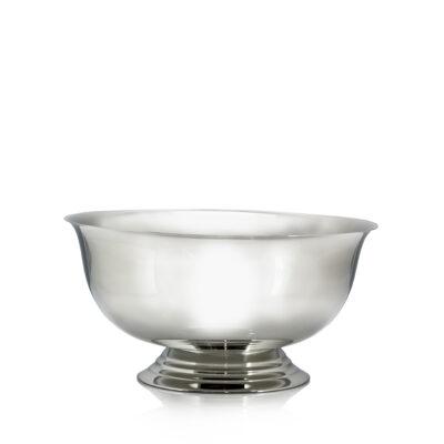 Revere Bowl (Medium)