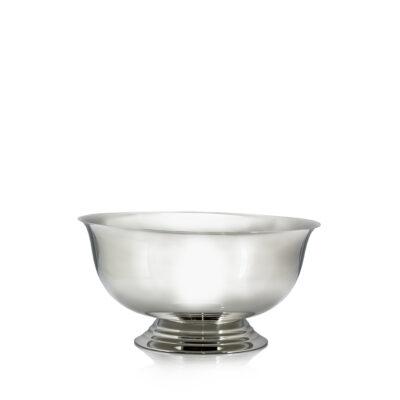 Revere Bowl (Small)