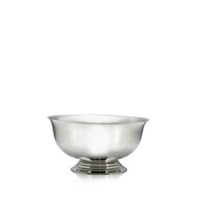 Revere Bowl (Extra Small)