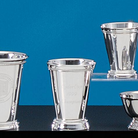 Mint Julep Cup (Medium)