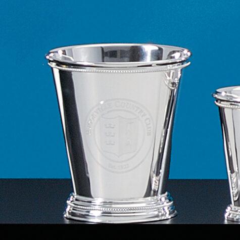 Mint Julep Cup (Large)