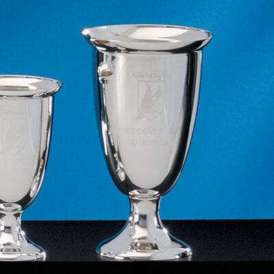 Verona Cup