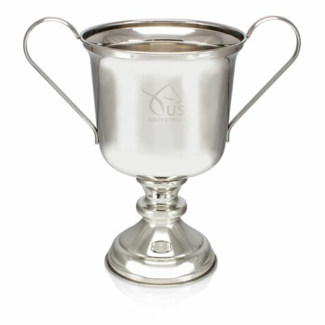 Exeter Award