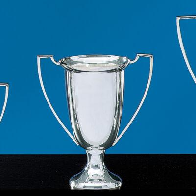 Derby Cup