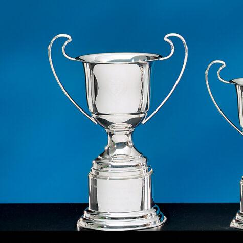 Stratford Cup