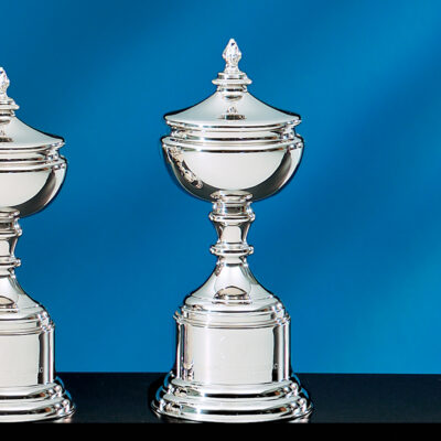 Citation Trophy
