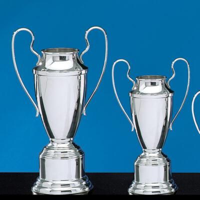 Wells Cup