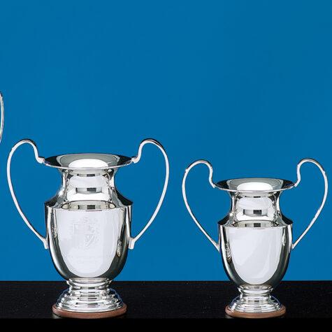 Portstewart Cup