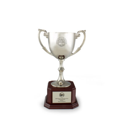 Sheffield Cup