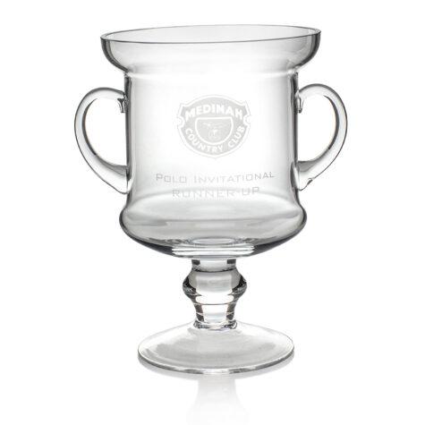 Challenge Award (Large)