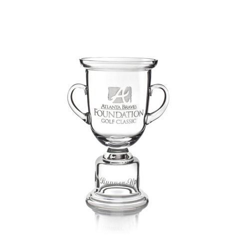 Adirondack Cup