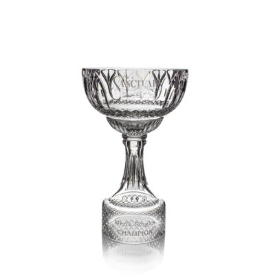 Regal Award