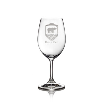 Ouverture White Wine