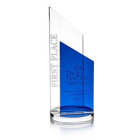 Success Award