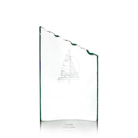 Rope Edge Award