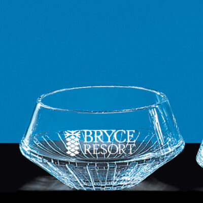 Lismore Bowl