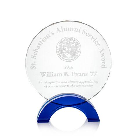 Newport Award