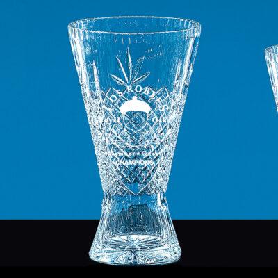Florentine Vase