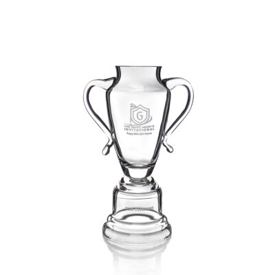 Suffolk Award