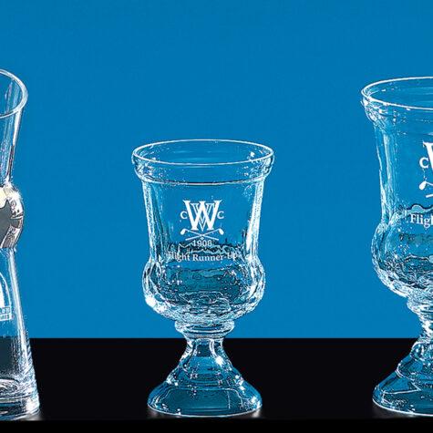 Warrington Trophy