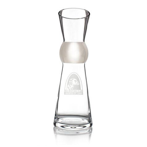 Wells Vase