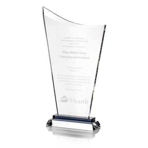 Wave Award
