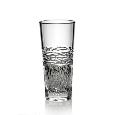Montreux Vase