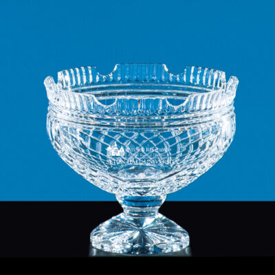 Liberty Footed Bowl