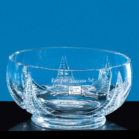 Marquis Bowl