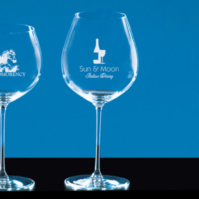 Riedel Pinot Noir Glass