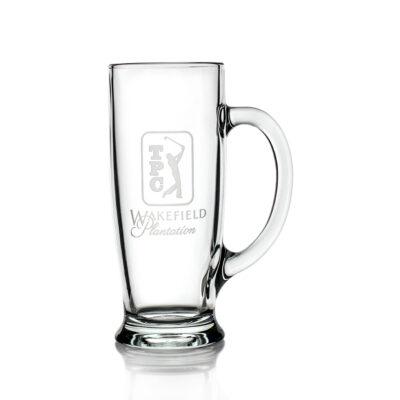 Ferdinand Glass Mug