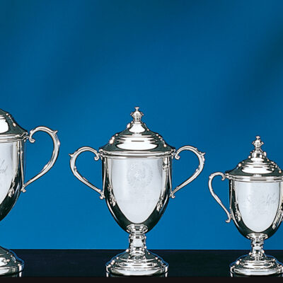 Sussex Trophy