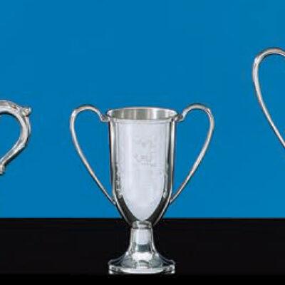 Williamsburg Trophy