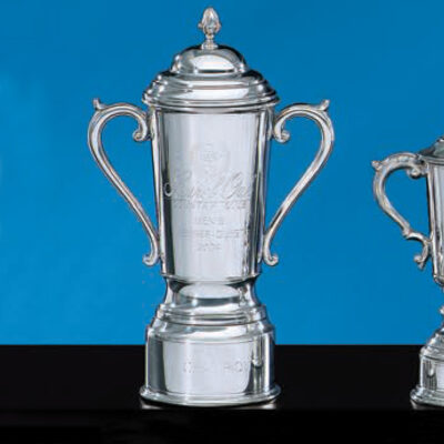 Masters Trophy