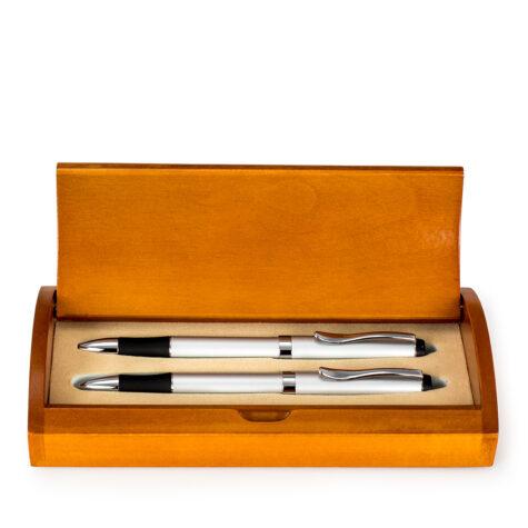 Pen/Pencil Set